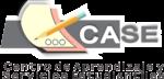 Centro de Aprendizaje y Servicios Estudiantiles CASE