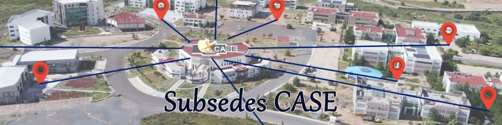 Subsedes CASE Campus